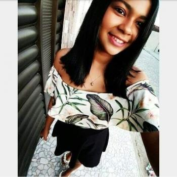 Babysitter Joinville: Acácia