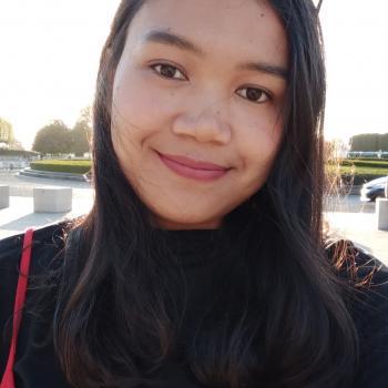 Babysitter in Kortrijk: Defrina
