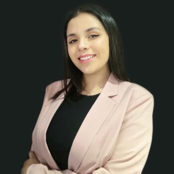 Babysitter in Naucalpan: Esmeralda