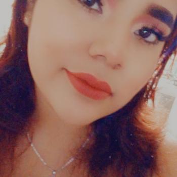 Niñera en Tehuacán: Ana Deylin