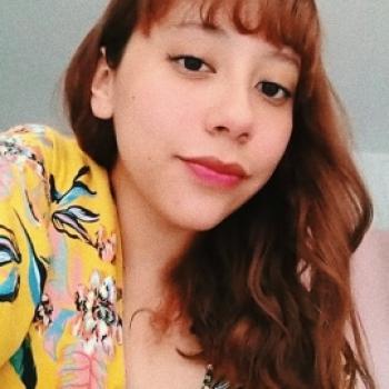 Babysitter Puebla City: Frida América