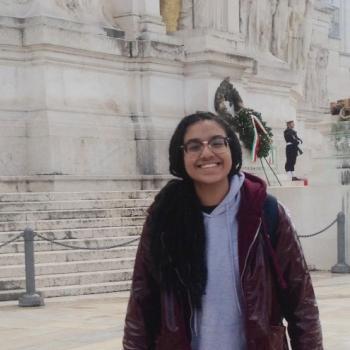 Baby-sitter Louvain: Jonaya