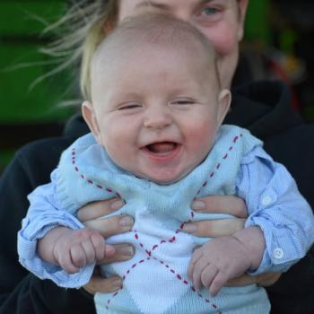 Babysitting job Ashburton: babysitting job Keah