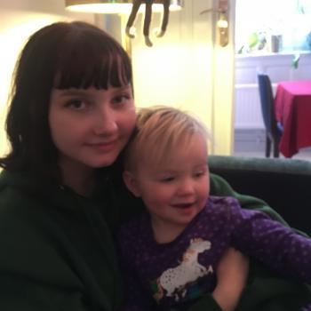 Barnvakt Stockholm: Liv