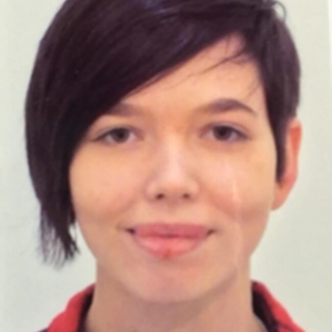 Babysitter in Gelsenkirchen: Lisa-Marie