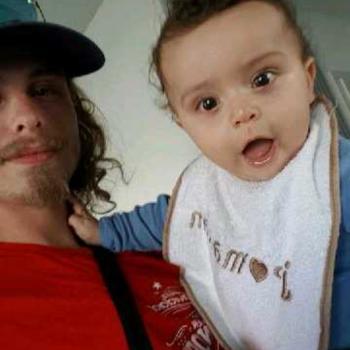 Babysitter Dudelange: Damon