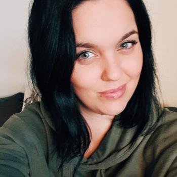 Barnvaktsjobb Landskrona: barnvaktsjobb Carola