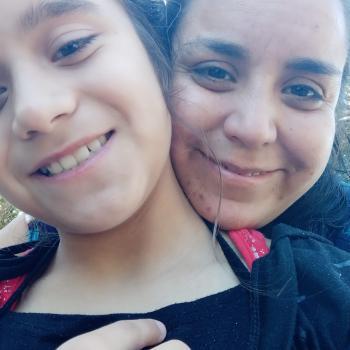 Niñera Santiago de Chile: Arais