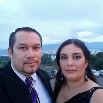 Babysitter in Concepción: Katherin Vanessa