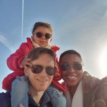Trabalho de babysitting Parede: Trabalho de babysitting Nicolas