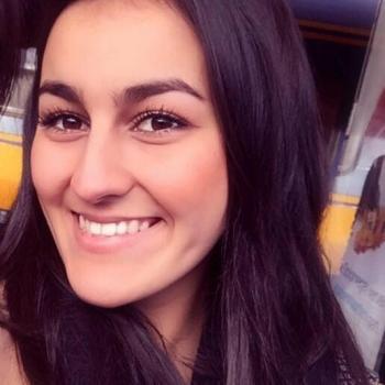 Baby-sitter Geel: Loubna