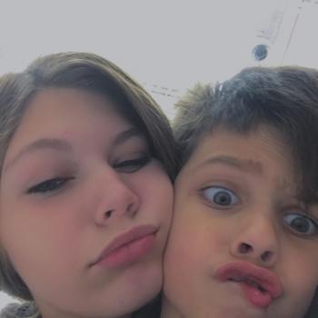 Babysitter Seaford: Gianna