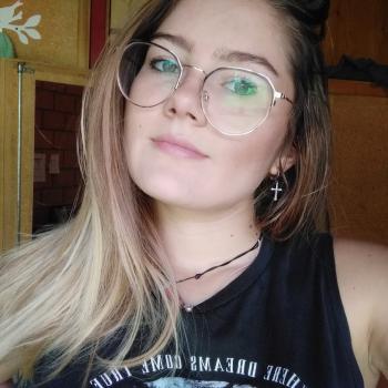 Babysitter San Juan de Alicante: Patricia