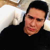 Oscar Hernández Flores