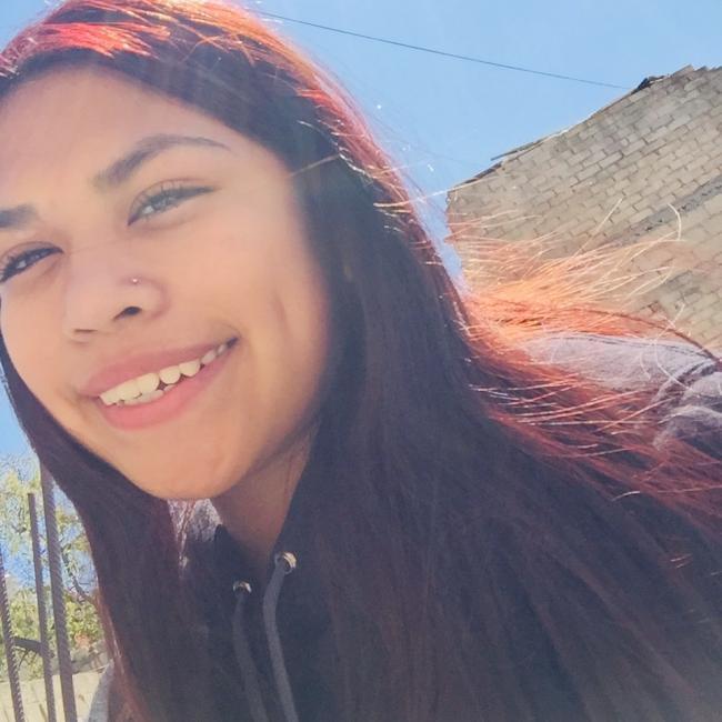 Niñera en Toluca de Lerdo: Lucero