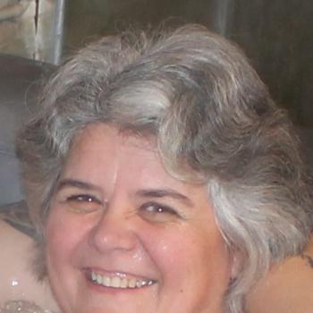 Assistante maternelle Hasnon: Danielle salvado