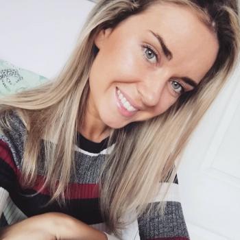 Babysitter Limerick: Shannon