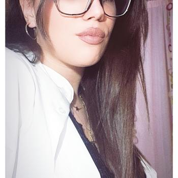Babysitter Arzano: Stefania
