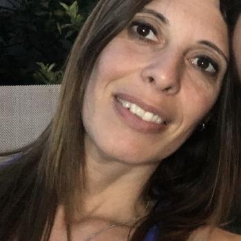 Babysitter in Villa Ballester: Silvana