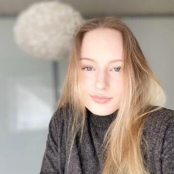Babysitter in Vantaa: Julia