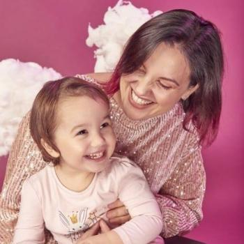 Barnevaktjobb i Trondheim: barnevaktjobb Martina