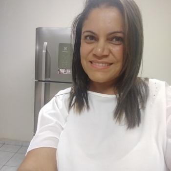 Babysitter Santo André: Dolores