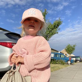 Barnvaktsjobb i Helsingborg: barnvaktsjobb Tobias