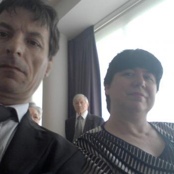 Babysitter in Vicenza: Fernanda