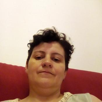 Niñera Lleida: Stefania