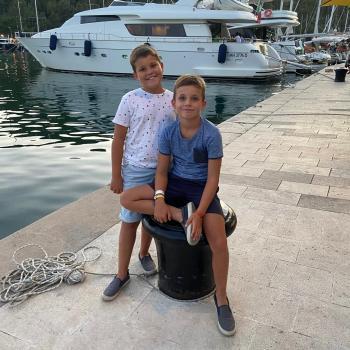Job de garde d'enfants à Stabroek: job de garde d'enfants Yves