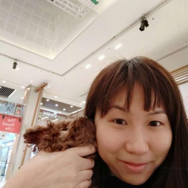 香港的保母: 素慧
