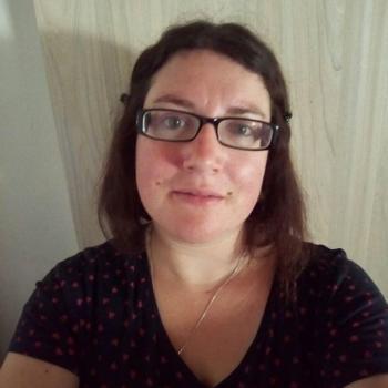 Assistante maternelle Esprels: Barbara