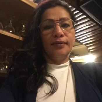 Babysitter Orio al Serio: Luisa Martina