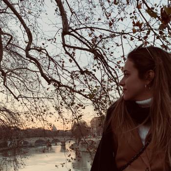 Babysitter Pesaro: Melissa Sabbatini
