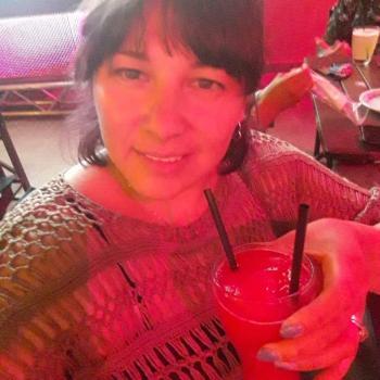 Babysitter in Quilmes: Elizabeth