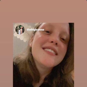 Babysitter in San Nicolás de los Garza: Guillermina