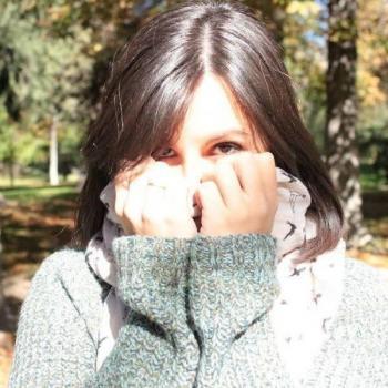 Padre/madre Málaga: trabajo de canguro Debora