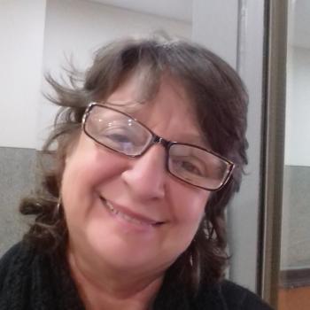 Babysitter Braga: Rosana Garrido