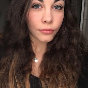 Babysitter Alessandria: Elisa Pagliarino