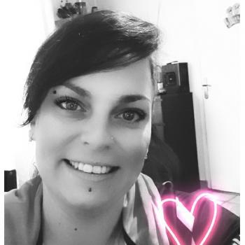 Assistante maternelle à Bures-sur-Yvette: Nadège