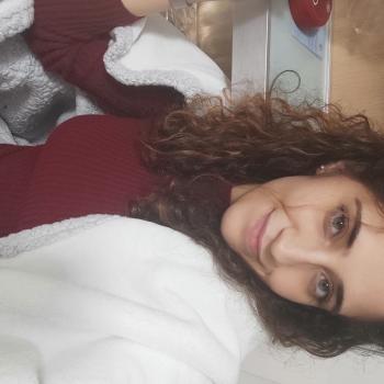 Babysitter a Bareggio: Sara