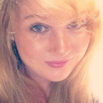 Babysitter Carlow: Kathleen Kate