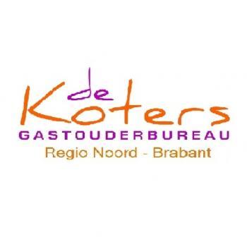 Gastouderbureau Oss: Gastouderbureau de Koters