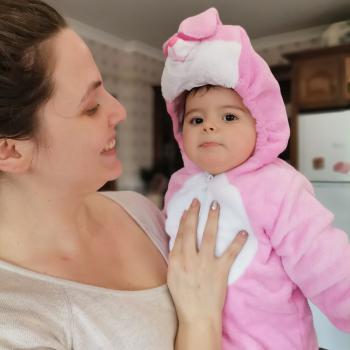 Babysitter em Santa Maria da Feira: Joana
