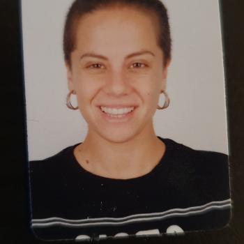 Niñera Castellón de la Plana: Carmen