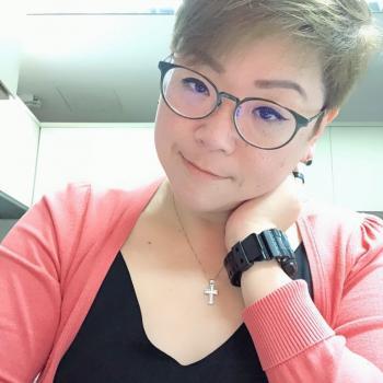 Babysitters in Singapore: Yenn Yenn