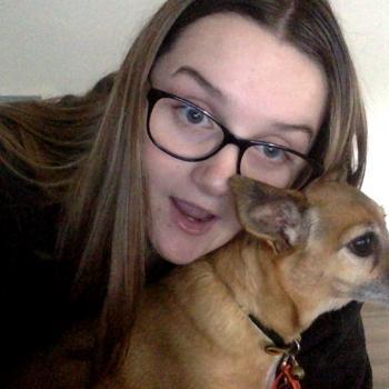 Babysitter in Rockingham: Felicity