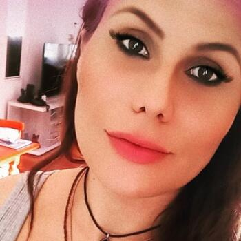Babysitter in Pelotas: Juliana