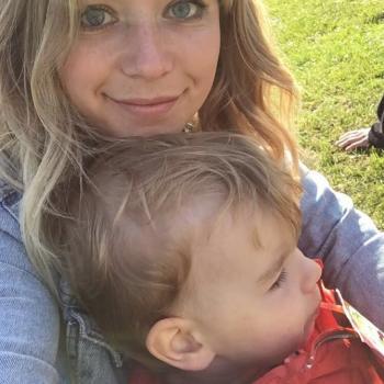 Babysitter Auckland: Amanda