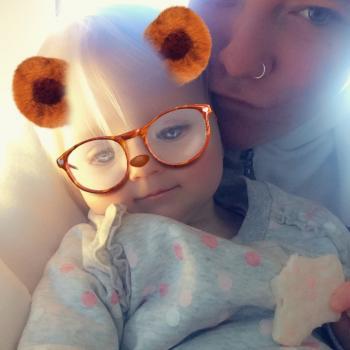 Babysitter Unanderra: Shanese